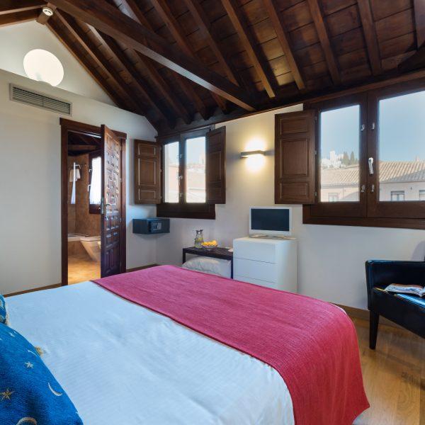 Room 1 Gar Anat