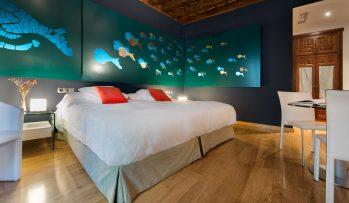 Room 5 Gar Anat