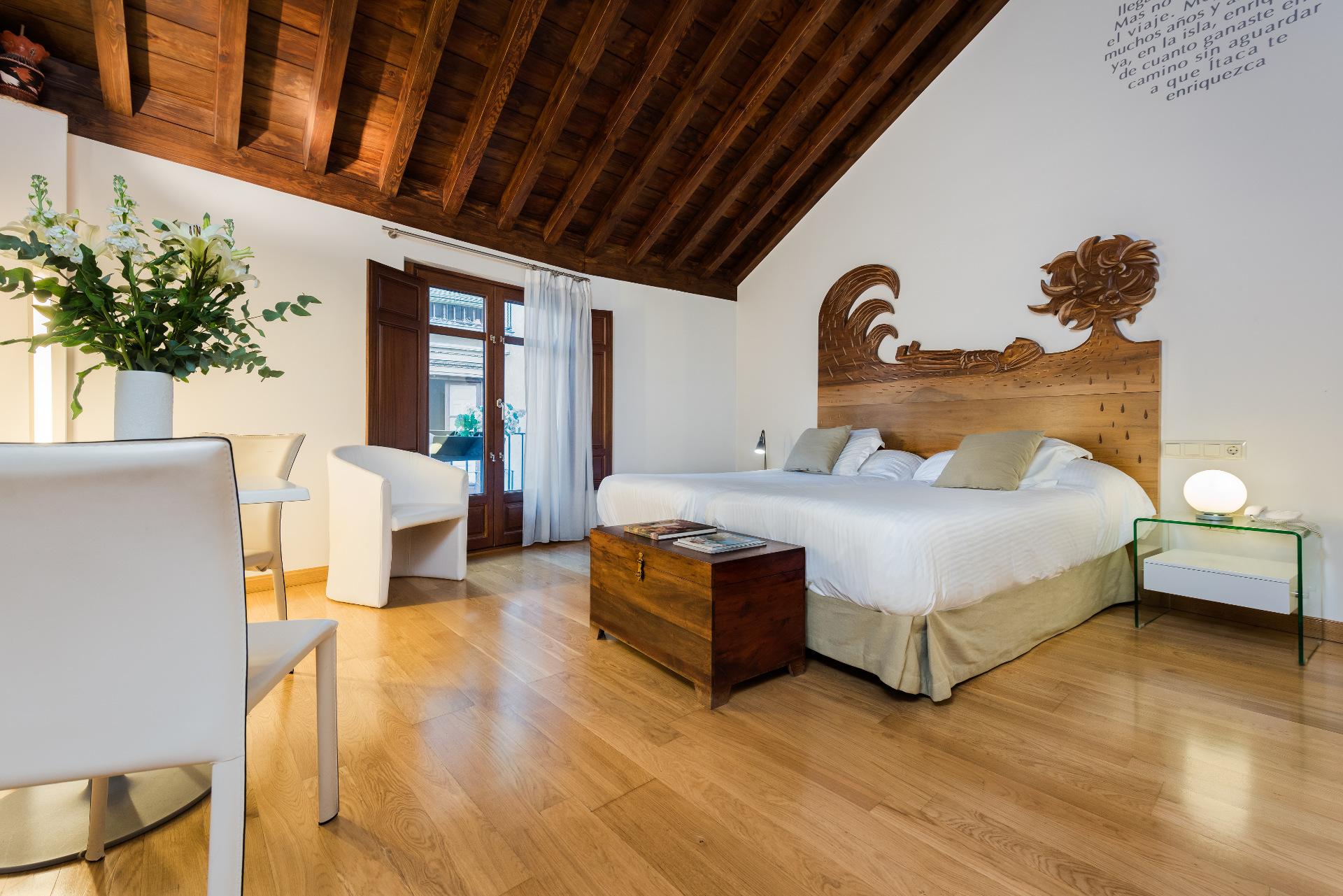 Room 7 Gar Anat