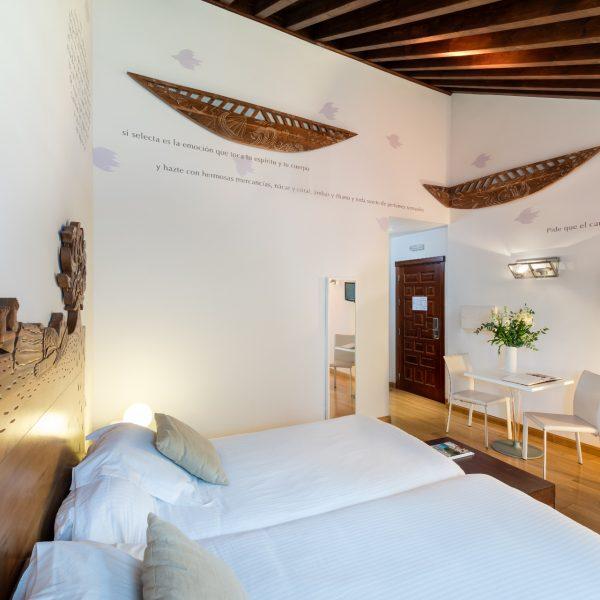Room 9 Gar Anat