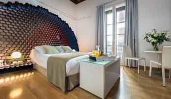 Room12  Gar Anat
